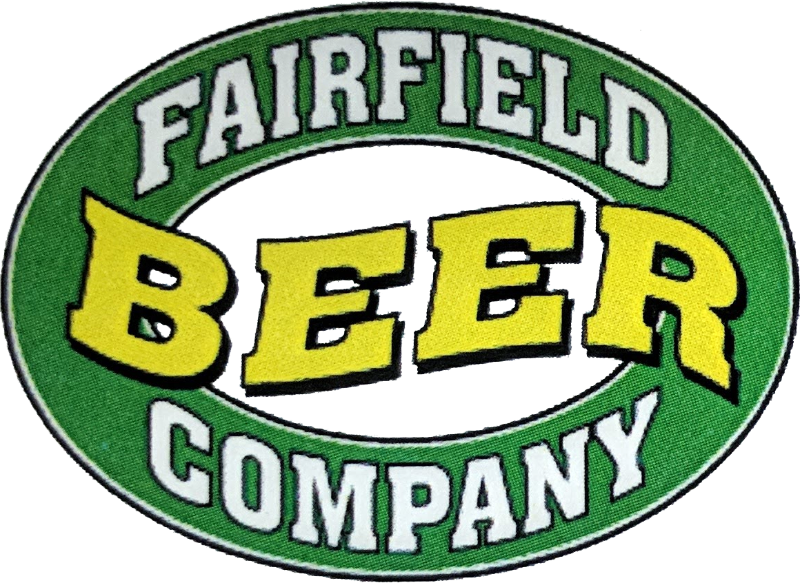 Fairfield Beer Company